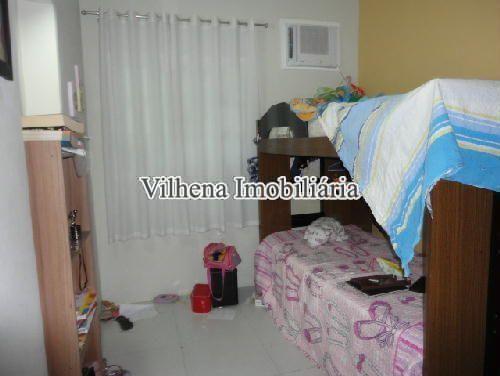 FOTO9 - Apartamento Rua Doutor Ferrari,Cachambi, Rio de Janeiro, RJ À Venda, 2 Quartos, 111m² - NA20026 - 9
