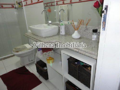 FOTO11 - Apartamento Rua Doutor Ferrari,Cachambi, Rio de Janeiro, RJ À Venda, 2 Quartos, 111m² - NA20026 - 10