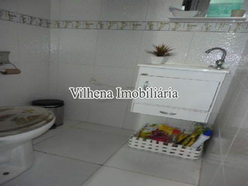FOTO12 - Apartamento Rua Doutor Ferrari,Cachambi, Rio de Janeiro, RJ À Venda, 2 Quartos, 111m² - NA20026 - 11