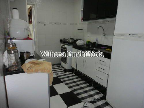 FOTO13 - Apartamento Rua Doutor Ferrari,Cachambi, Rio de Janeiro, RJ À Venda, 2 Quartos, 111m² - NA20026 - 12