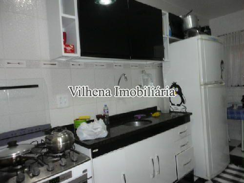 FOTO15 - Apartamento Rua Doutor Ferrari,Cachambi, Rio de Janeiro, RJ À Venda, 2 Quartos, 111m² - NA20026 - 14