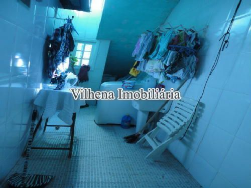 FOTO16 - Apartamento Rua Doutor Ferrari,Cachambi, Rio de Janeiro, RJ À Venda, 2 Quartos, 111m² - NA20026 - 15