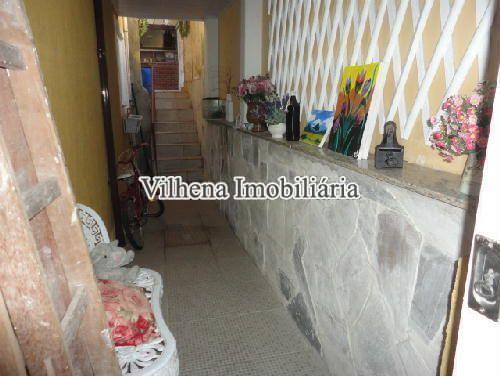 FOTO17 - Apartamento Rua Doutor Ferrari,Cachambi, Rio de Janeiro, RJ À Venda, 2 Quartos, 111m² - NA20026 - 16