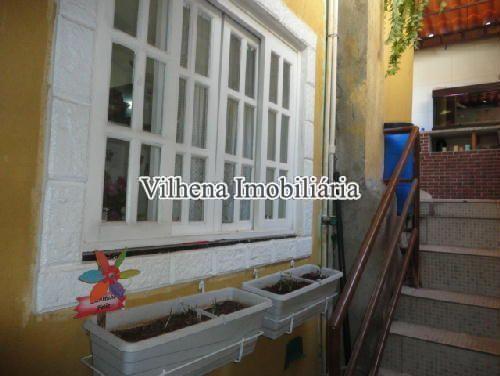 FOTO18 - Apartamento Rua Doutor Ferrari,Cachambi, Rio de Janeiro, RJ À Venda, 2 Quartos, 111m² - NA20026 - 17