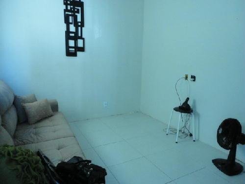 FOTO25 - Apartamento Rua Doutor Ferrari,Cachambi, Rio de Janeiro, RJ À Venda, 2 Quartos, 111m² - NA20026 - 21