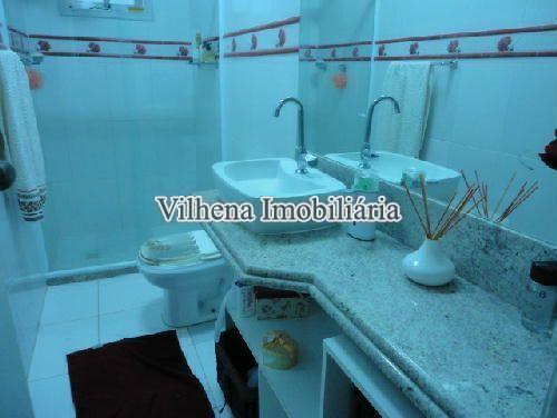 FOTO10 - Apartamento Rua Doutor Ferrari,Cachambi, Rio de Janeiro, RJ À Venda, 2 Quartos, 111m² - NA20026 - 23