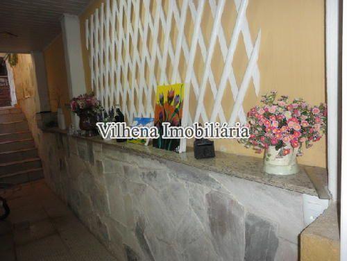 FOTO19 - Apartamento Rua Doutor Ferrari,Cachambi, Rio de Janeiro, RJ À Venda, 2 Quartos, 111m² - NA20026 - 24