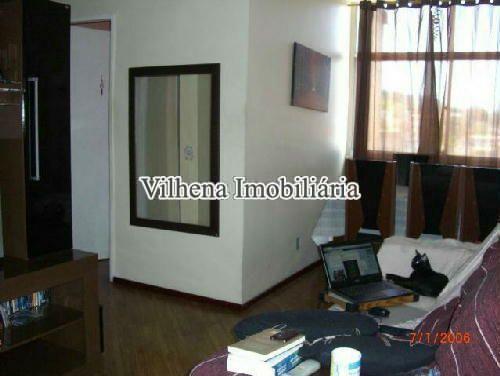 FOTO2 - Apartamento À Venda - Abolição - Rio de Janeiro - RJ - NA20053 - 1