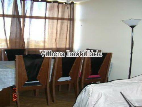 FOTO3 - Apartamento À Venda - Abolição - Rio de Janeiro - RJ - NA20053 - 4