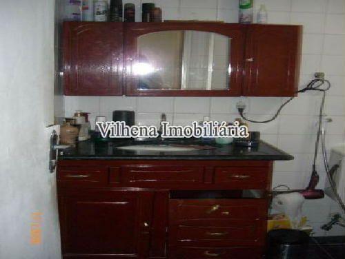FOTO4 - Apartamento À Venda - Abolição - Rio de Janeiro - RJ - NA20053 - 5