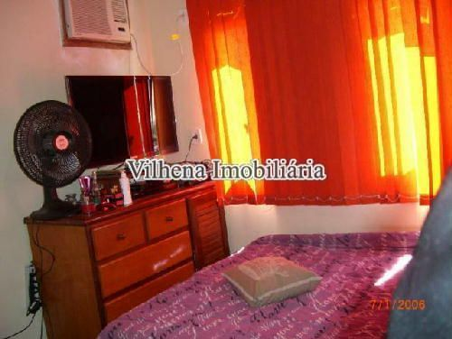 FOTO6 - Apartamento À Venda - Abolição - Rio de Janeiro - RJ - NA20053 - 7