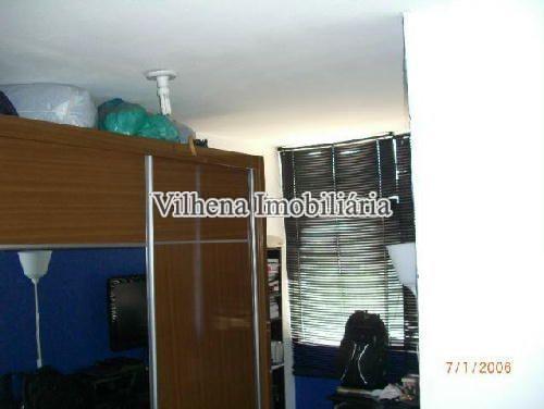 FOTO7 - Apartamento À Venda - Abolição - Rio de Janeiro - RJ - NA20053 - 8