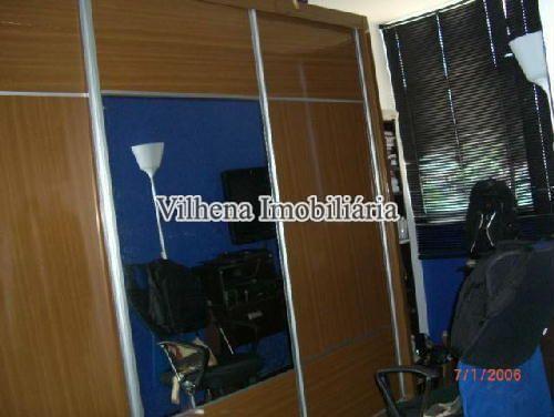 FOTO8 - Apartamento À Venda - Abolição - Rio de Janeiro - RJ - NA20053 - 9
