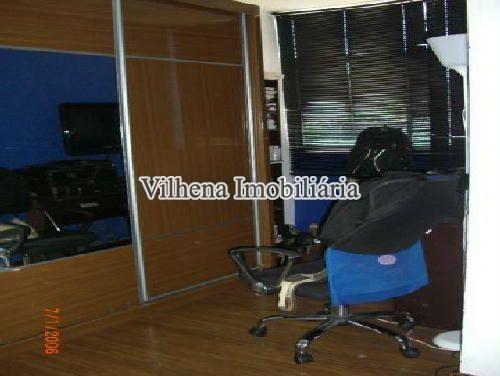 FOTO9 - Apartamento À Venda - Abolição - Rio de Janeiro - RJ - NA20053 - 10
