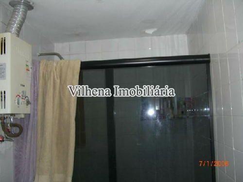 FOTO10 - Apartamento À Venda - Abolição - Rio de Janeiro - RJ - NA20053 - 11
