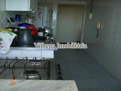 FOTO11 - Apartamento À Venda - Abolição - Rio de Janeiro - RJ - NA20053 - 12