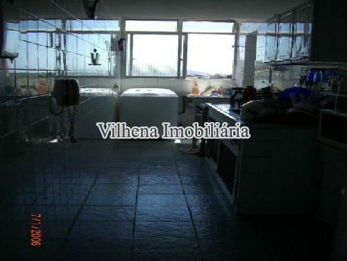 FOTO12 - Apartamento À Venda - Abolição - Rio de Janeiro - RJ - NA20053 - 13