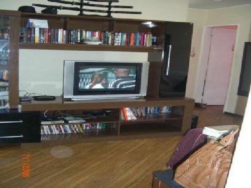 FOTO13 - Apartamento À Venda - Abolição - Rio de Janeiro - RJ - NA20053 - 14
