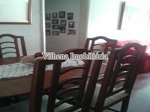 FOTO2 - Apartamento À VENDA, Méier, Rio de Janeiro, RJ - NA20058 - 3