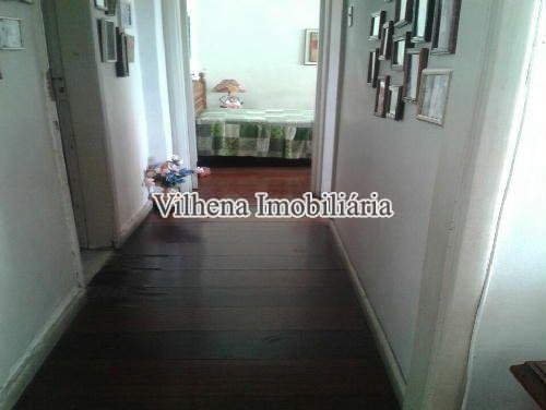 FOTO3 - Apartamento À VENDA, Méier, Rio de Janeiro, RJ - NA20058 - 4