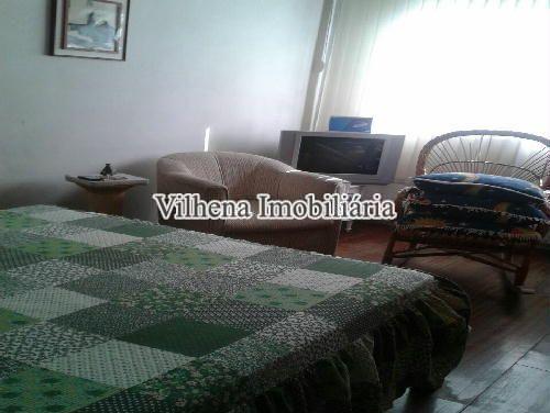 FOTO5 - Apartamento À VENDA, Méier, Rio de Janeiro, RJ - NA20058 - 6