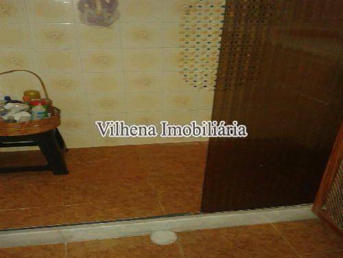 FOTO7 - Apartamento À VENDA, Méier, Rio de Janeiro, RJ - NA20058 - 8