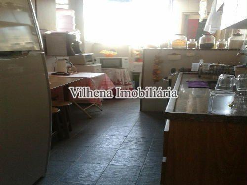 FOTO8 - Apartamento À VENDA, Méier, Rio de Janeiro, RJ - NA20058 - 9