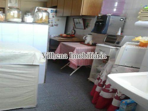 FOTO9 - Apartamento À VENDA, Méier, Rio de Janeiro, RJ - NA20058 - 10