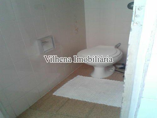 FOTO10 - Apartamento À VENDA, Méier, Rio de Janeiro, RJ - NA20058 - 11