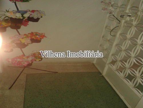 FOTO11 - Apartamento À VENDA, Méier, Rio de Janeiro, RJ - NA20058 - 12
