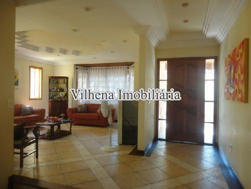 FOTO26 - Casa em Condominio À VENDA, Freguesia (Jacarepaguá), Rio de Janeiro, RJ - F150061 - 7