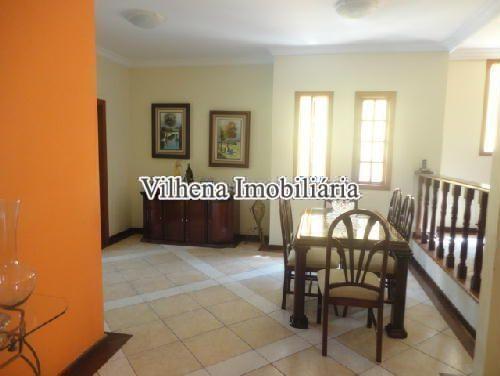 FOTO27 - Casa em Condominio À VENDA, Freguesia (Jacarepaguá), Rio de Janeiro, RJ - F150061 - 8
