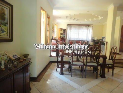 FOTO28 - Casa em Condominio À VENDA, Freguesia (Jacarepaguá), Rio de Janeiro, RJ - F150061 - 9