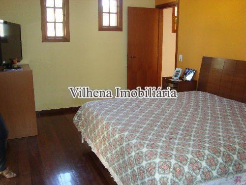 FOTO8 - Casa em Condominio À VENDA, Freguesia (Jacarepaguá), Rio de Janeiro, RJ - F150061 - 17