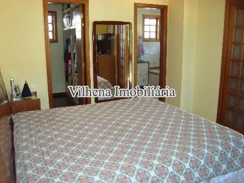 FOTO9 - Casa em Condominio À VENDA, Freguesia (Jacarepaguá), Rio de Janeiro, RJ - F150061 - 18