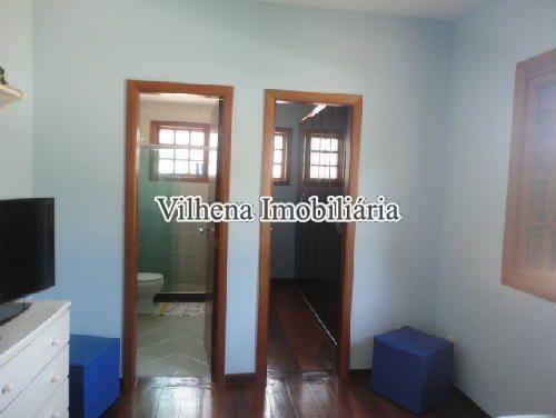 FOTO15 - Casa em Condominio À VENDA, Freguesia (Jacarepaguá), Rio de Janeiro, RJ - F150061 - 23