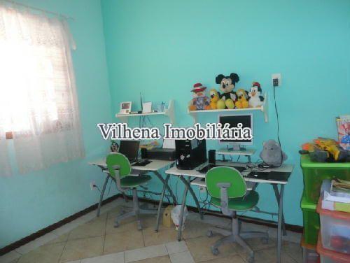 FOTO16 - Casa em Condominio À VENDA, Freguesia (Jacarepaguá), Rio de Janeiro, RJ - F150061 - 24