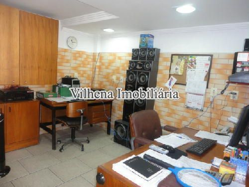 FOTO17 - Casa em Condominio À VENDA, Freguesia (Jacarepaguá), Rio de Janeiro, RJ - F150061 - 25