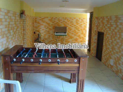 FOTO19 - Casa em Condominio À VENDA, Freguesia (Jacarepaguá), Rio de Janeiro, RJ - F150061 - 27