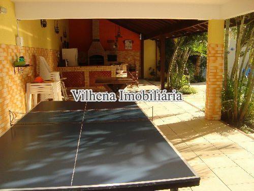 FOTO21 - Casa em Condominio À VENDA, Freguesia (Jacarepaguá), Rio de Janeiro, RJ - F150061 - 29