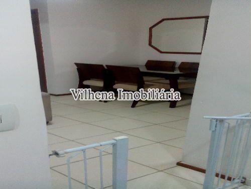 FOTO4 - Imóvel Apartamento À VENDA, Cachambi, Rio de Janeiro, RJ - NA20070 - 5