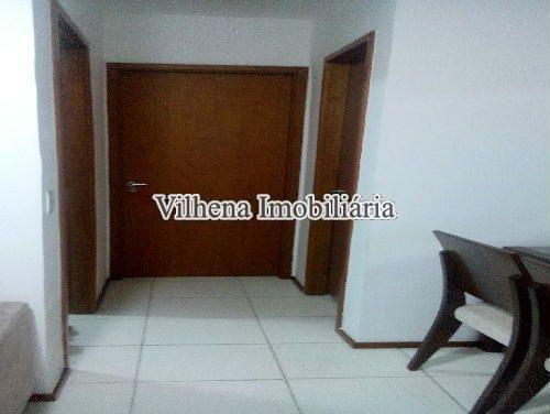 FOTO6 - Imóvel Apartamento À VENDA, Cachambi, Rio de Janeiro, RJ - NA20070 - 7