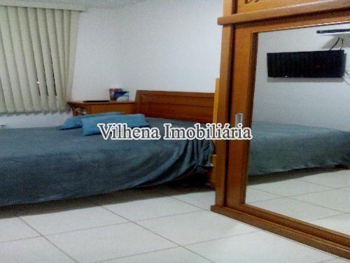 FOTO9 - Imóvel Apartamento À VENDA, Cachambi, Rio de Janeiro, RJ - NA20070 - 10