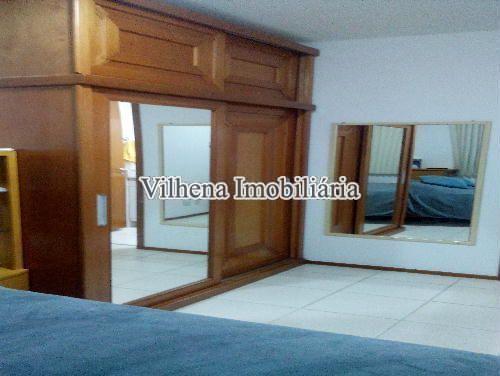 FOTO10 - Imóvel Apartamento À VENDA, Cachambi, Rio de Janeiro, RJ - NA20070 - 11