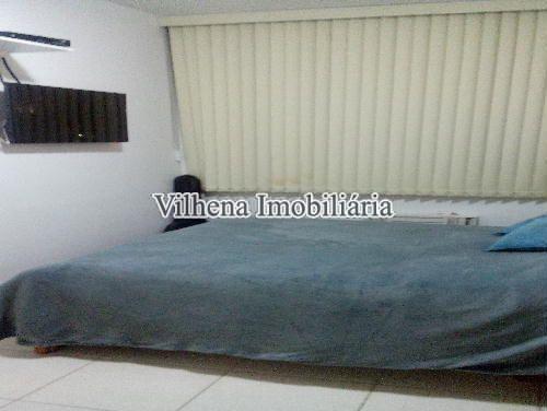 FOTO11 - Imóvel Apartamento À VENDA, Cachambi, Rio de Janeiro, RJ - NA20070 - 12