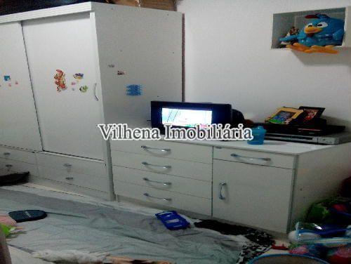 FOTO12 - Imóvel Apartamento À VENDA, Cachambi, Rio de Janeiro, RJ - NA20070 - 13