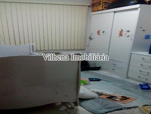 FOTO13 - Imóvel Apartamento À VENDA, Cachambi, Rio de Janeiro, RJ - NA20070 - 14