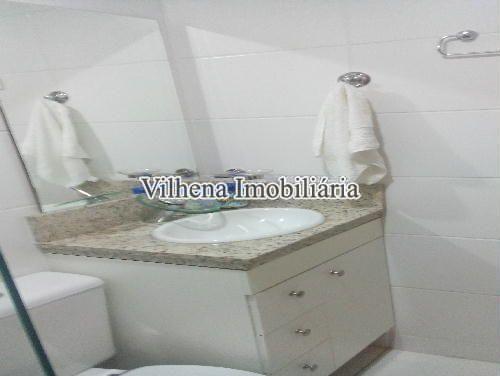 FOTO14 - Imóvel Apartamento À VENDA, Cachambi, Rio de Janeiro, RJ - NA20070 - 15