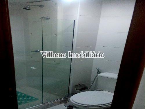 FOTO15 - Imóvel Apartamento À VENDA, Cachambi, Rio de Janeiro, RJ - NA20070 - 16