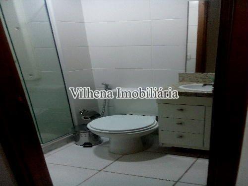 FOTO16 - Imóvel Apartamento À VENDA, Cachambi, Rio de Janeiro, RJ - NA20070 - 17